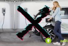 diesel-cambiare-auto-non-dovresti-scegliere-le-elettriche
