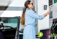 diesel-in-italia-sta-arrivando-una-maxi-tassa-carburanti