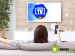digitale-terrestre-20-ottobre-switch-off-addio-canali-rai-e-mediaset