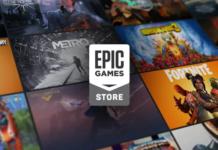 epic-games-possibile-arrivo-fortnite-sale-cinematografiche