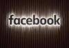 facebook-cambiare-nome-concentrarsi-metaverso