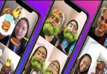 facebook-messenger-effetti-ar-videochiamate-stanze