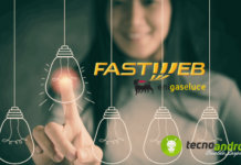 fastweb-attivando-offerta-casa-fino-a-150-euro-sconto-in-bolletta-eni