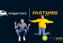 fastweb-con-eni-luce-gas-offerte-internet-e-luce-gas-contro-rincari