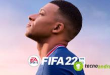 fifa-22-calcio-arrivato-tantissime-migliorie-gameplay
