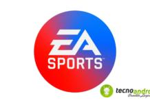fifa-22-come-pes-ultimo-capitolo-ea-sports
