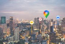 google-maps-funzione-risparmiare-soldi