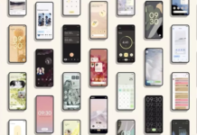 google-pixel-6-svelato-nuovo-rendering-smartphone-colori