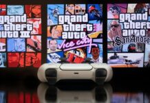 grand-theft-auto-the-trilogy-arrivo-android-ios-2022
