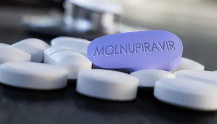 Covid, la pillola Merck contro il virus: ecco quando potrebbe arrivare