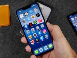 iphone-13-pro-apple-spiega-girare-video-hollywoodiano