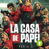 la-casa-di-carta-estrella-galicia-birra-dedicata-serie-tv-netflix