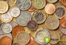 monete-rare-5-lire-vittorio-emanuele-iii-aquila-sabauda-vale-100-mila-euro