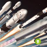 nasa-asteroide-colpire-terra-missione-spacex-salvare-pianeta