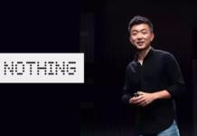 oneplus-fondatore-potrebbe-rilasciare-nuovo-device-android