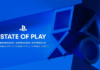 playstation-sony-state-of-play