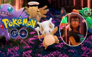 pokemon-go-celebra-dia-de-muertos-globale