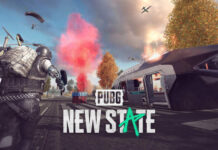 pubg-new-state-ios-android-11-novembre
