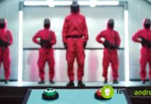 squid-game-programma-videogioco-ufficiale-della-serie-tv-netflix