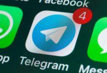telegram-record-google-play-superato-1-miliardo-download