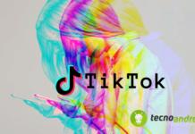 tiktok-scoperti-casi-avversi-causati-da-alcuni-contenuti-del-social-network
