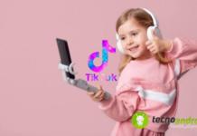 tiktok-unione-nazionale-dei-consumatori-progetto-digitalmente