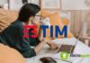 tim-super-offerte-e-sim-top-number-per-investire