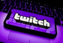 twitch-nessun-informazione-utenti-trapelata-attacco-hacker