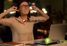 unicredit-truffa-phishing-email-falso-allarme-conto-corrente-in-rosso