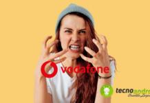 vodafone-down-di-rete-e-aumenti-clienti-sono-stanchi