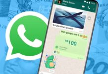 whatsapp-arrivo-pagamenti-utenti-prepararsi