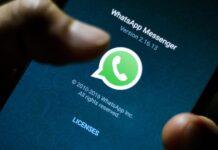 WhatsApp: prossimo aggiornamento in arrivo, novità eccezionale per la chat