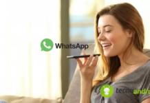 whatsapp-rivoluzione-messaggi-vocali-nuova-funzione-player-globale