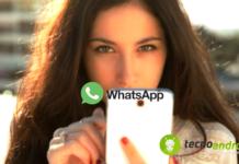 whatsapp-trucco-inviare-messaggi-invisibili
