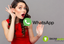 whatsapp-tutto-pronto-per-far-concorrenza-a-facebook-e-instagram