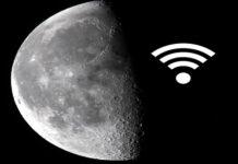 wifi luna