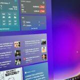 windows-11-aggiornamento-prestazioni-amd-ryzen