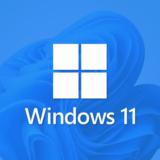windows-11-microsoft-testando-modo-rilasciare-aggiornamenti