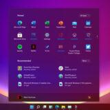 windows-11-misura-sicurezza-ridurre-prestazioni-in-game-25
