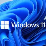 windows-11-processore-amd-ryzen-attenzione
