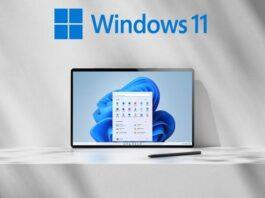 windows-11-risolti-problemi-prestazioni-cpu-amd