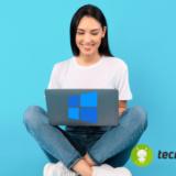windows-11-se-pc-non-compatibile-tool-per-installarlo