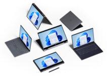 windows-11-utente-mostra-come-utilizzare-play-store-google-ecco-come